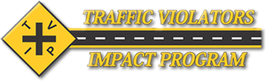 Traffic Violators Impact Program